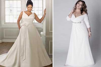 fotos de vestidos de noiva gg