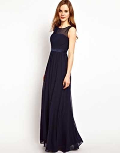 lojas com vestidos baratos