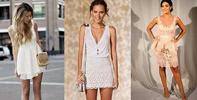 imagens de vestidos de reveillon