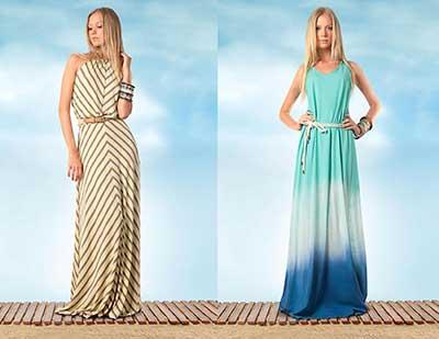 dicas de vestidos baratos