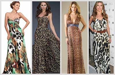 comprar vestidos pela web