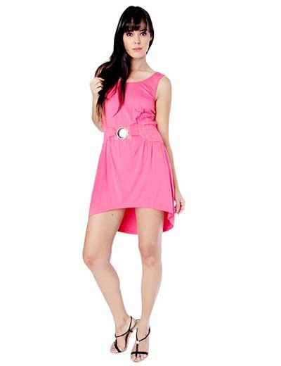 comprar em atacado de vestidos