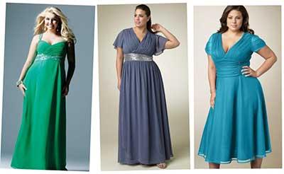 inspiração de vestidos gg