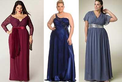 vestidos baratos