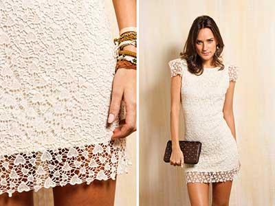 vestidos de reveillon 2015