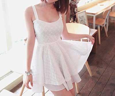 sugestões de vestidos de reveillon