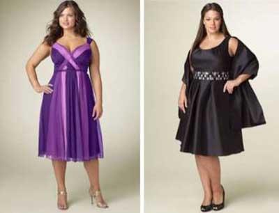 vestidos gg da moda