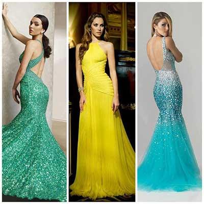 fotos de vestidos baratos
