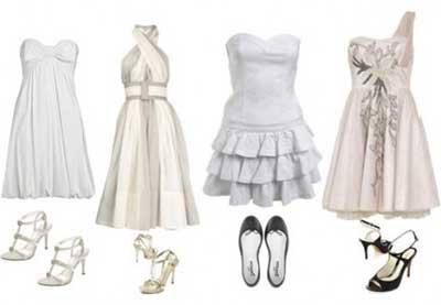 vestidos de reveillon