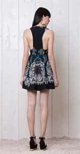 vestidos da antix