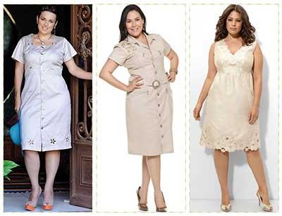 a1b561b90 Bege imagens de vestidos. imagens de vestidos. Bicolor moda evangélica