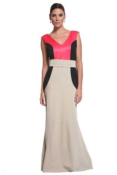 218f172cd Modelos de Vestidos Evangélicos para Religiosas e Crentes