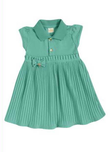 cor verde
