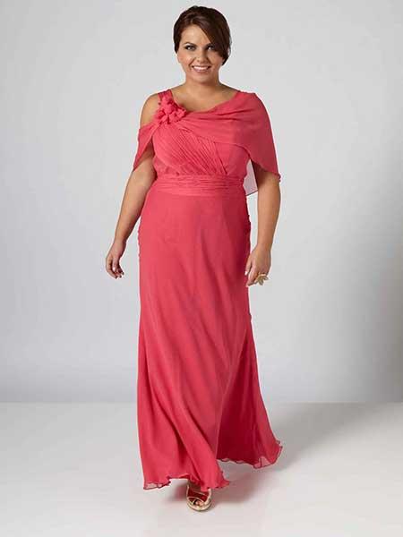 tendências da moda de vestidos