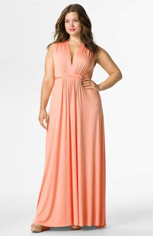 dicas de vestidos 2016
