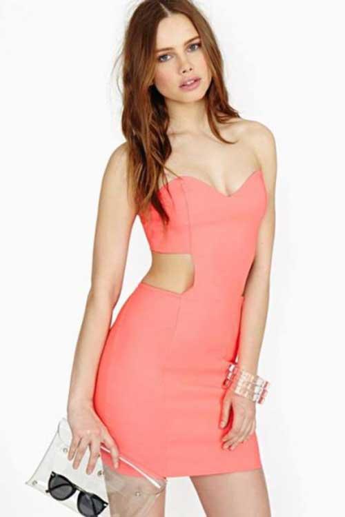 cor rosa claro